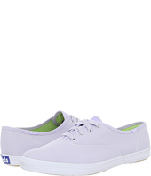 Keds - Champion Seasonal Pastels