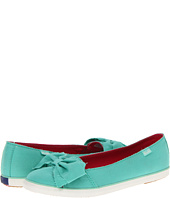 Keds - Capri Seasonal Solid