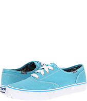 Keds - Double Dutch Seasonal Solids