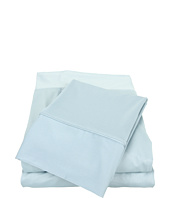 SHEEX - Performance Sheet Set - Twin XL