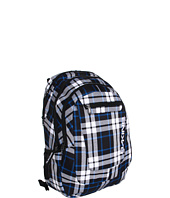 Dakine - Element Backpack
