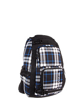 Dakine - Duel Backpack
