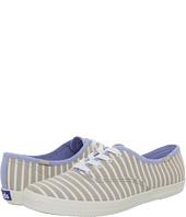 Keds - Champion Stripe