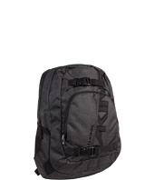 Dakine - Explorer Backpack