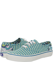 Keds - Double Dutch Stripe
