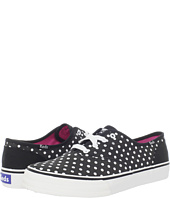 Keds - Double Dutch Dot