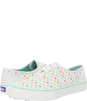 Keds - Double Dutch Candy Buttons
