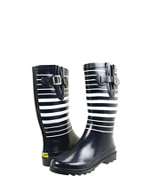 Western Chief - Sea Stripe Boot