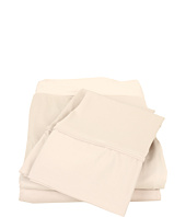 SHEEX - Performance Sheet Set - Full