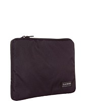 Cheap Dakine Tablet Sleeve Black
