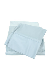 SHEEX - Performance Sheet Set - Queen