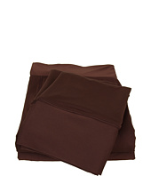 SHEEX - Performance Sheet Set - King