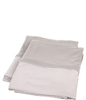SHEEX - Performance Pillow Cases - Standard