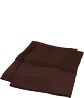 SHEEX - Performance Pillow Cases - King