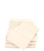 SHEEX - Performance Sheet Set - Split King