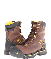 Keen Utility - Wenatchee Insulated