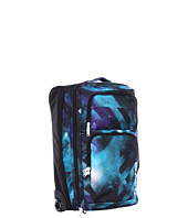 Dakine - Carry On Roller 36L