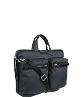 Marc by Marc Jacobs - People's Republic of Pockets Lean Briefcase