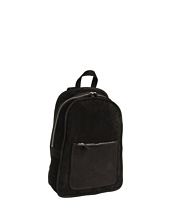 Marc by Marc Jacobs - Out of Bounds Backpack