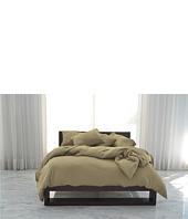 SHEEX - Performance Duvet Set - Queen