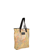 Marc by Marc Jacobs - Packables Shopper