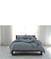 SHEEX - Performance Duvet Set - King