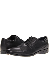 Rockport - Business Lite Cap Toe