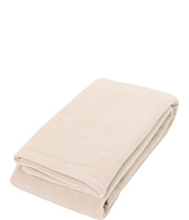 SHEEX - Double Brushed Fleece - Body Pillowcase