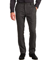 John Varvatos - Slim Tapered Pant