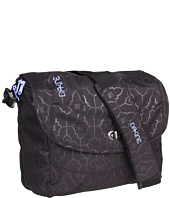 Dakine - Brooke Messenger