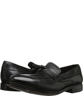 Rockport - Fairwood 2 Slip-On Tassel