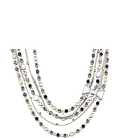 Marc by Marc Jacobs - Titina Necklace