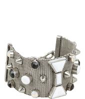 Marc by Marc Jacobs - Jumbo Bracelet