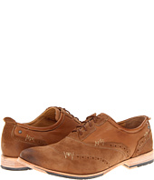 Rockport - Parker Hill Brogue