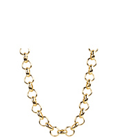 Marc by Marc Jacobs - Toggle Necklace