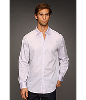 John Varvatos - Classic Relax Fit Shirt