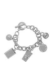 Marc by Marc Jacobs - Charm Bracelet