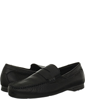 Rockport - Laguna Road Penny Loafer