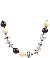 Marc by Marc Jacobs - Mini Bubbles Necklace