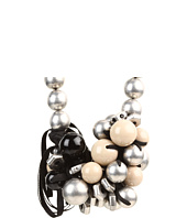 Marc by Marc Jacobs - Bolts Galore Bubble Necklace