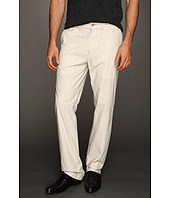 John Varvatos - Flat Pocket Pant