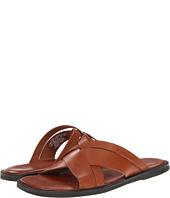 Rockport - Beach Affair Multi Straps