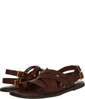 Rockport - Beach Affair Buckle Strap