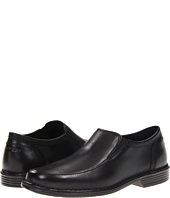 Rockport - Washington Square Double Gore Slip-On