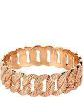 Marc by Marc Jacobs - Katie Bangle