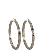 Marc by Marc Jacobs - Hoops