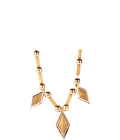 Marc by Marc Jacobs - Blixen Necklace