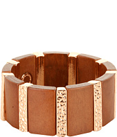 Marc by Marc Jacobs - Stretch Bracelet