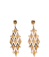 Marc by Marc Jacobs - Blixen Earrings