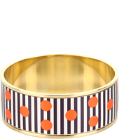 Marc by Marc Jacobs - Willa Dot Print Bangle